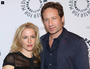 Big news for fans of The X Files
