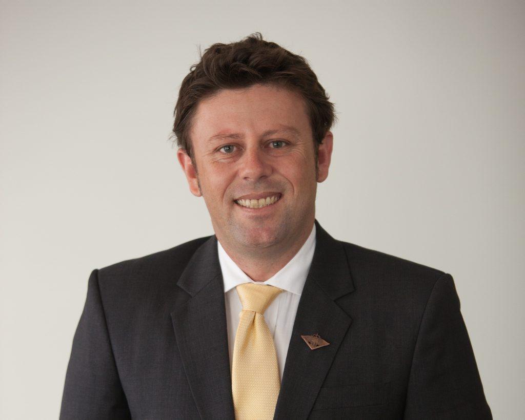 Jeremy Davey.