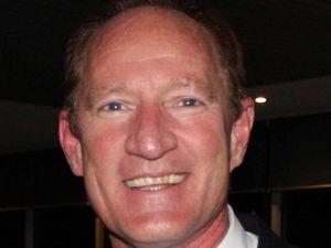Coast MP backs push for probe into medical cannabis use