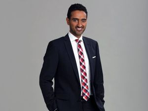 Waleed Aly goes viral for passionate anti-ISIS plea