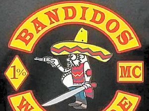 Bandidos president bail decision on hold until next week