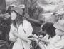 Jane Fonda laments Hanoi Jane photo from Vietnam War