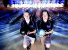 Bowlers among rising sport stars to strike $500