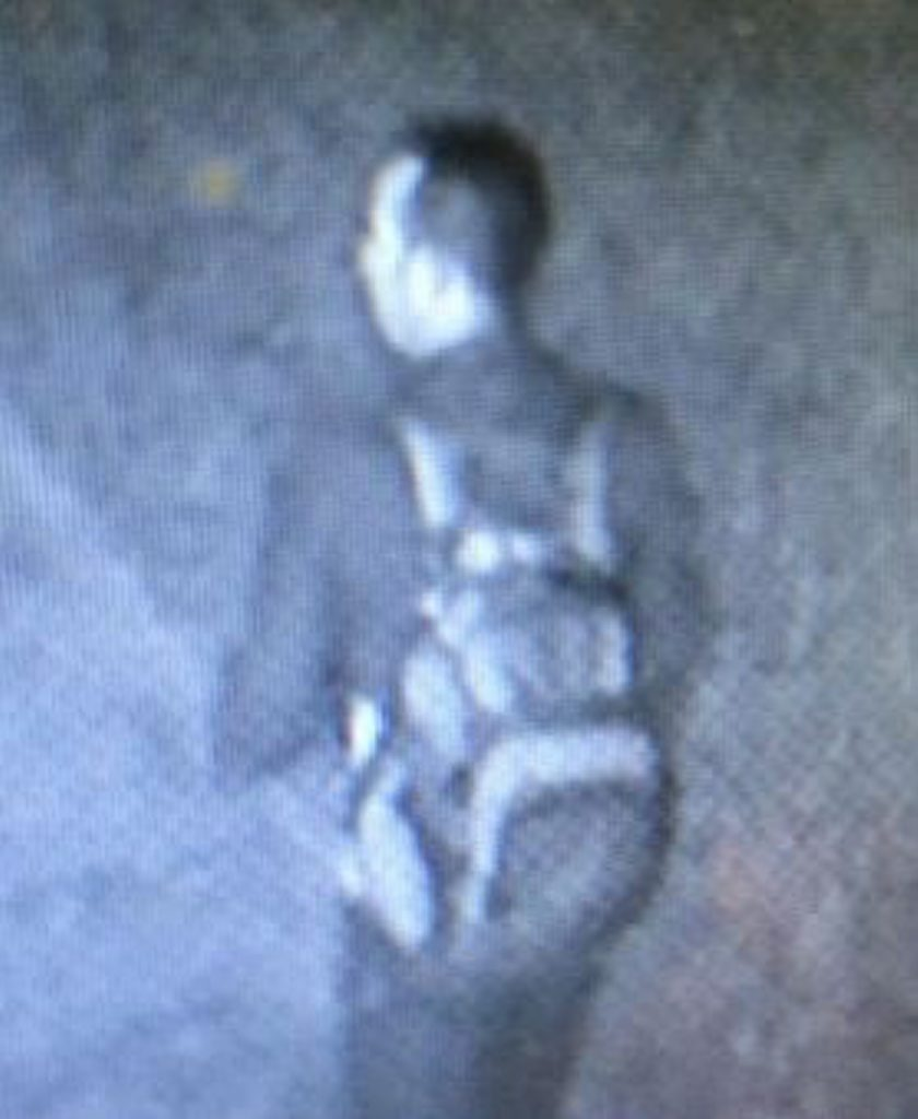 Detectives have released images of two men who they believe can assist with investigations into two break and enters in Agnes Water. Photo Contributed