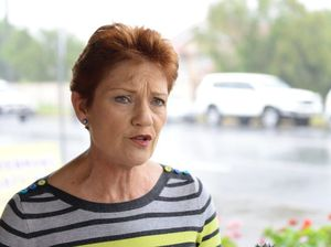 ECQ to recount preferences in Lockyer after Hanson surge