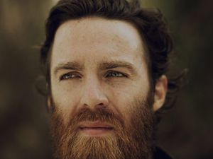 Chet Faker's Talk Is Cheap named Triple J's hottest song