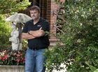Family devastated over closure of iconic restaurant