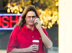 Transparent creator apologises for Bruce Jenner mock-up
