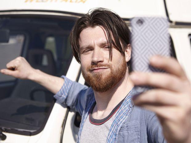 Ovako zamišljam osobu iznad  - Page 2 Selfie2-tfoxjjnucoc9os0xkj2_ct620x465
