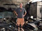 Fire investigators probe cause of Noosa surf shop blaze