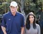 Kardashian's response to Jenner's transphobic bullying