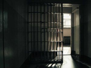 Prison officer jailed for raping female inmates