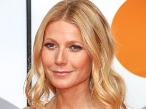 Gwyneth Paltrow attempts to live on $29 food stamp budget