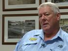 Wagners chairman John Wagner