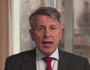 Shell CEO comments on 2014 results