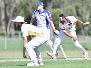 Curtain falls on Bombers cricket club
