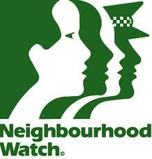 Neibhourhood Watch logo