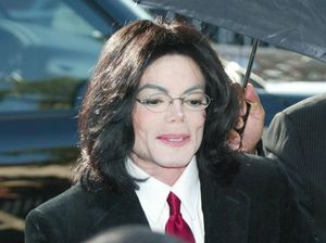 Michael Jackson tops Forbes list of top-earning dead stars