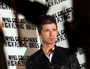 Noel Gallagher's fear of songs 'more boring than James Blunt'