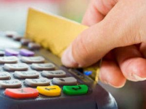 Bring card providers to account over high interest: inquiry