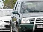 Roadworks disrupt Maclean CBD traffic