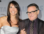 Robin Williams' wife and children in court battle over estate