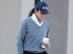 Caitlyn Jenner's reality show confirmed