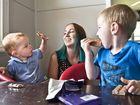 Cadbury's family block cuts leave bitter taste