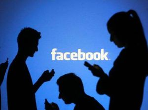 Facebook announced major changes to its newsfeed.