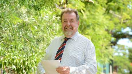 ELECTION GURU:  Councillor Paul Tully finds 1985 Supreme Court precedent has ramifications for key Ferny Grove seat in the 2015 Queensland Election.