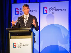 Stagnating local jobs growth a Coffs Harbour election issue