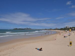 New app will guide tourists to Qld destinations