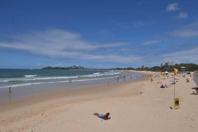 A LANDMARK digital tourism initiative is set to guide visitors to explore Queensland's destinations.