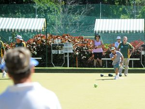 Club closure is a shock to bowlers