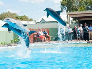 Spin-off for Coffs Coast tourism in Destination NSW spending