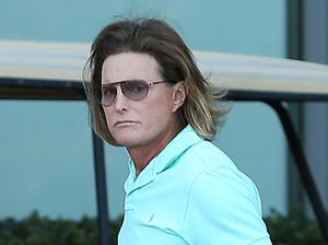 Bruce Jenner: My whole life has been getting ready for this