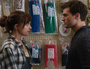 UK hardware to satisfy fans of Fifty Shades who want rope