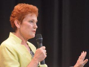 Lockyer result should be declared tonight