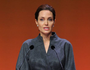 Angelina Jolie's new film to tackle Khmer Rouge atrocities