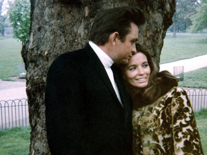 Johnny Cash's note to wife greatest love letter of all time