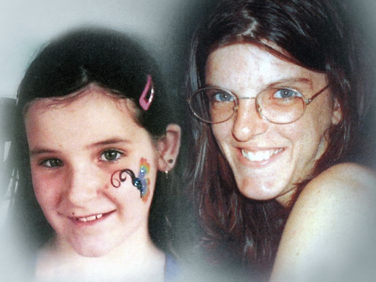 A Toowoomba teenager has admitted to killing Melanie Perks and her daughter Ebonie.