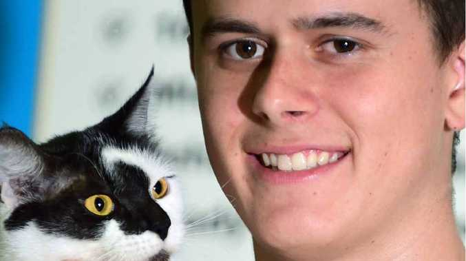 Petbarn Coffs Harbour has been finding the perfect home for pets in need through the Petbarn Adoption Centres.