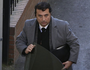 Costa Concordia Captain jailed for 16 years
