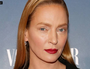 Uma Thurman, make-up artist respond to furore over her face
