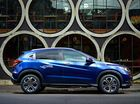 2015 Honda HR-V road test review | Compact SUV's comeback