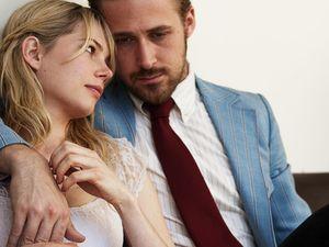 Best cliche-free romantic films for Valentine's Day