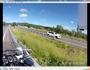 Warrego Hwy motorist clocked at 202kmh in 80 zone
