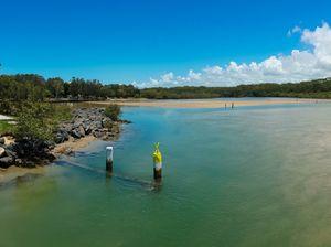 World Wetlands Day forum on Coffs Coast aids conservation