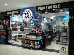 The Hairhouse Warehouse chain could come to Grafton if the business finds someone to run the local franchise.