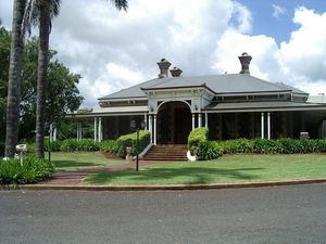 Beautifully built homes on display in Toowoomba